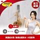 3M 無痕 金屬防水-小型掛鉤 product thumbnail 1