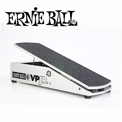 ERNIE BALL 6181 VP-JR-25K 電吉他音量踏板