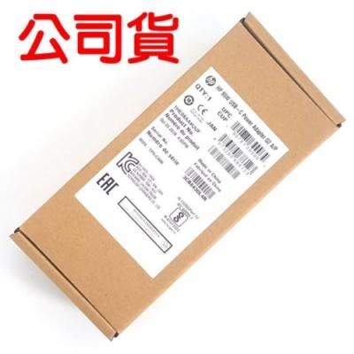 公司貨 HP 65W 20V 3.25A TYPE-C USB-C 原廠 變壓器 旅行充電器 Elitebook X360 1030 G2 1040 G4 840 G5 Spectre X360 X2
