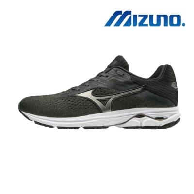 MIZUNO 美津濃 WAVE RIDER 23 男慢跑鞋 J1GC190358