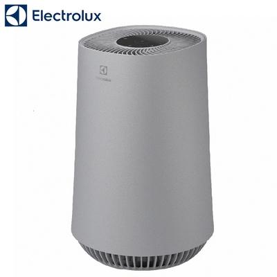 Electrolux 伊萊克斯 ~8坪 FLOW A3抗菌空氣清淨機 FA31-202GY