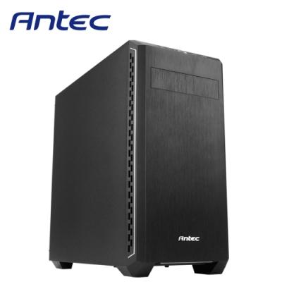 Antec 安鈦克 P7 Silent ATX 中塔式靜音 電腦機殼