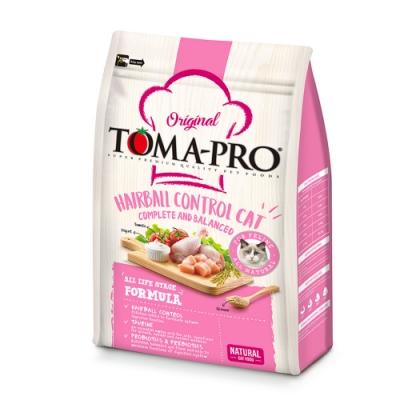 TOMA PRO 優格 經典系列 貓飼料 3公斤 2包