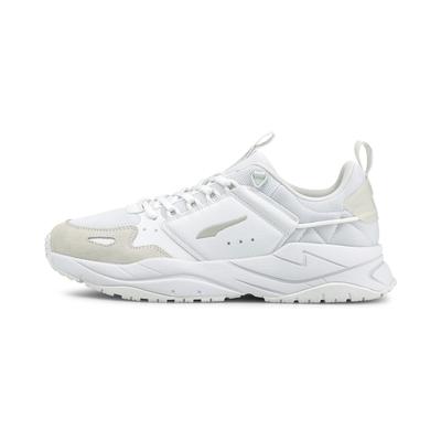 【PUMA官方旗艦】X-RAY² Ramble 流行休閒鞋 男女共同 38072702