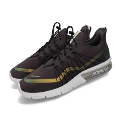 Nike Air Max Sequent 4 男鞋