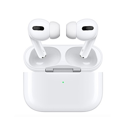 Apple AirPods Pro 藍牙耳機 (MWP22TA/A)