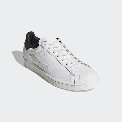 adidas SUPERSTAR PURE 經典鞋 男 FV2839