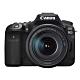 Canon EOS 90D 18-135mm IS USM (公司貨) product thumbnail 1