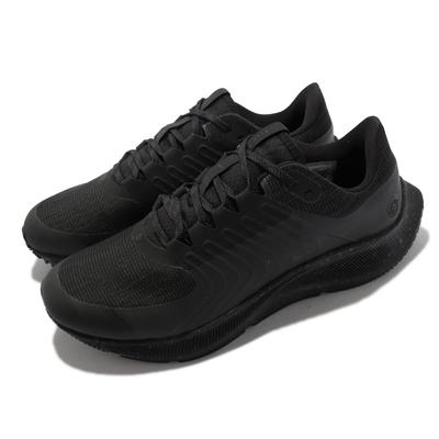 Nike Zoom Pegasus 38 Shield 男鞋 慢跑鞋 防水 氣墊 避震 運動 穿搭 全黑 DC4073-002