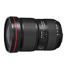 Canon EF 16-35mm F2.8L III USM (公司貨)