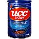 UCC 經典咖啡粉(360g) product thumbnail 1