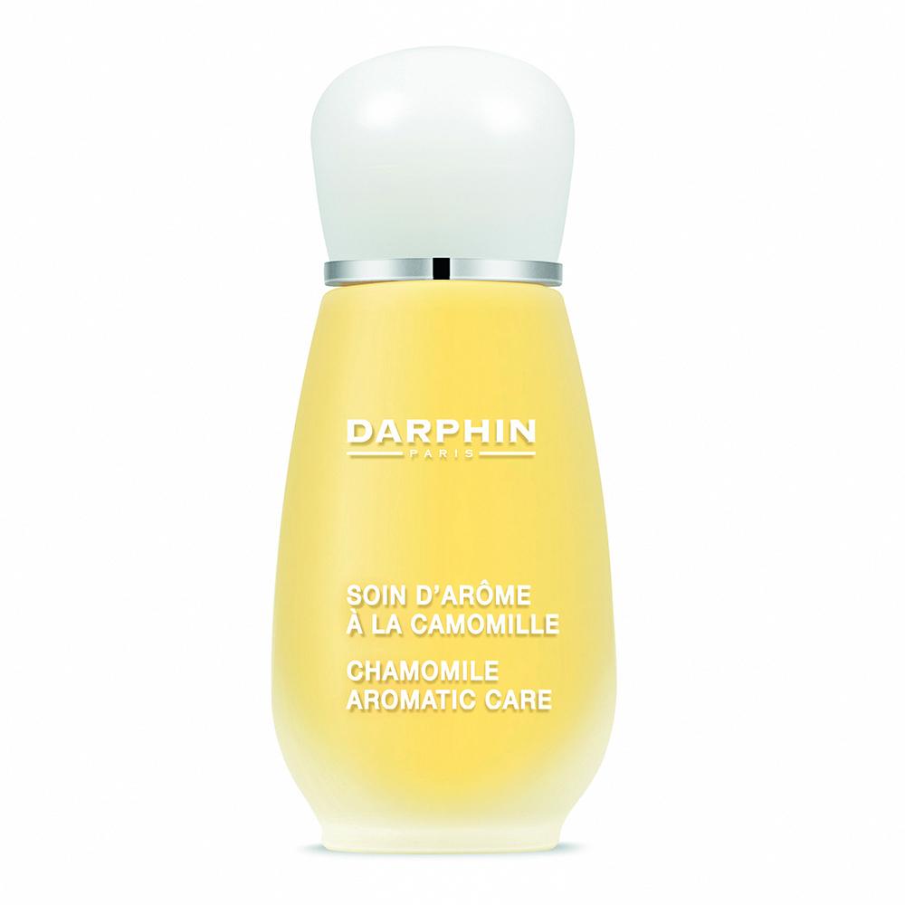 Darphin 朵法 甘菊芳香精露 15ml 公司貨