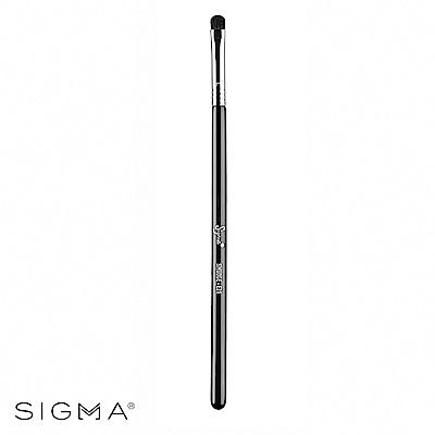 Sigma E21-眼線暈染刷 Smudge Brush