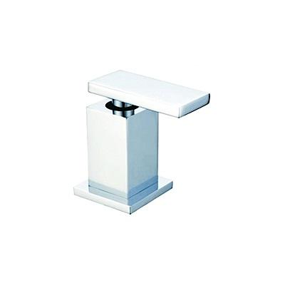 I-Bath 長方浴缸把手YBTH09