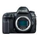 Canon EOS 5D Mark IV (5D4) 單機身(中文平輸)