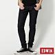 EDWIN 503 經典五袋式 窄直筒牛仔褲-男-原藍色 product thumbnail 1