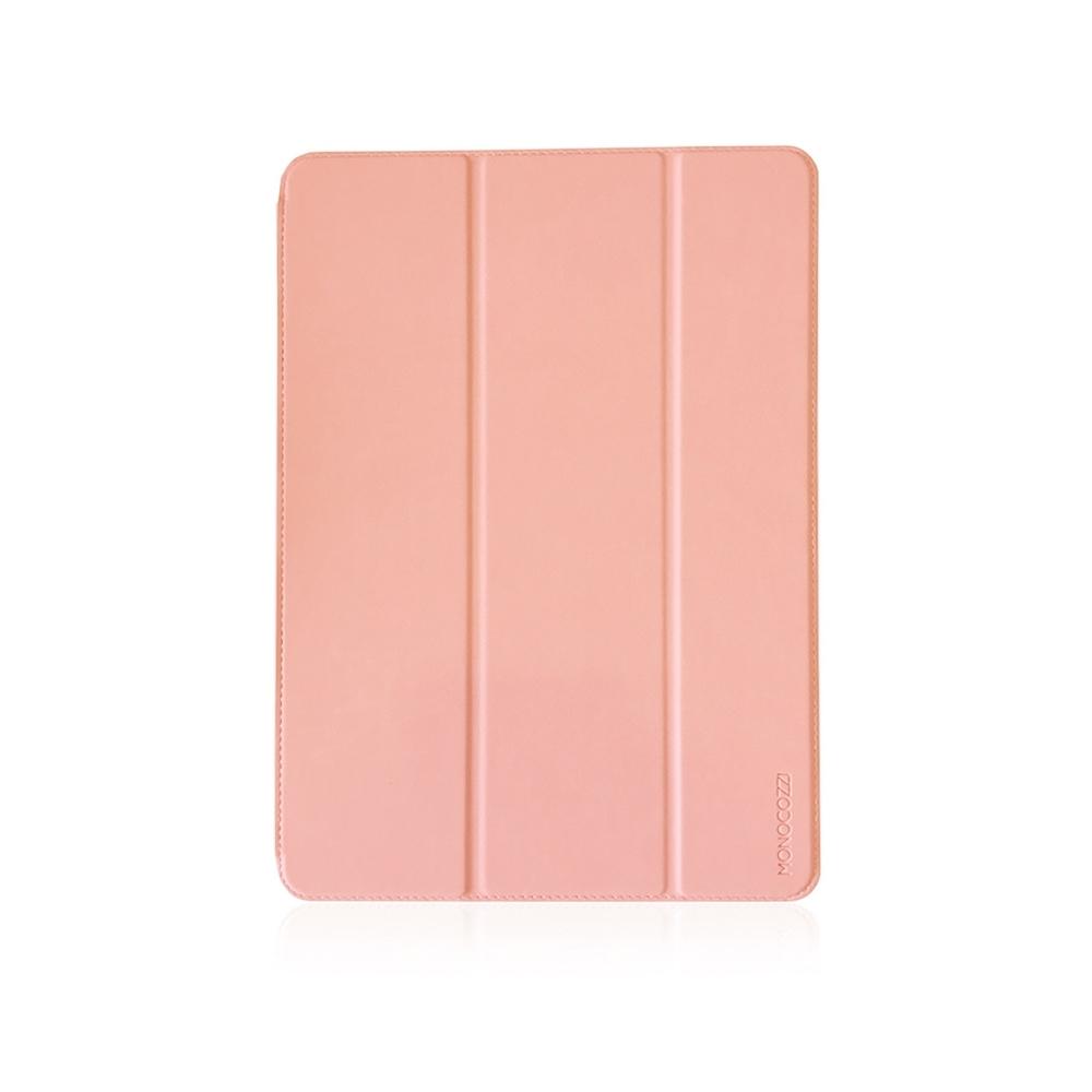 """MONOCOZZI Folio iPad Pro 10.5"""" 多角度立架保護套"""