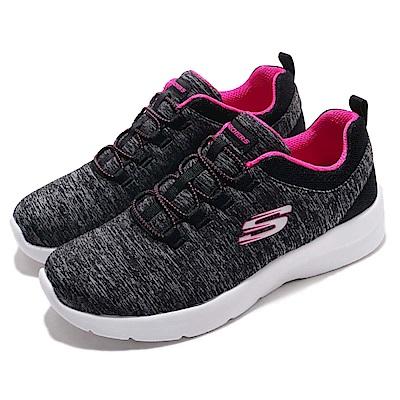 Skechers 健走鞋 Dynamight 2.0 女鞋