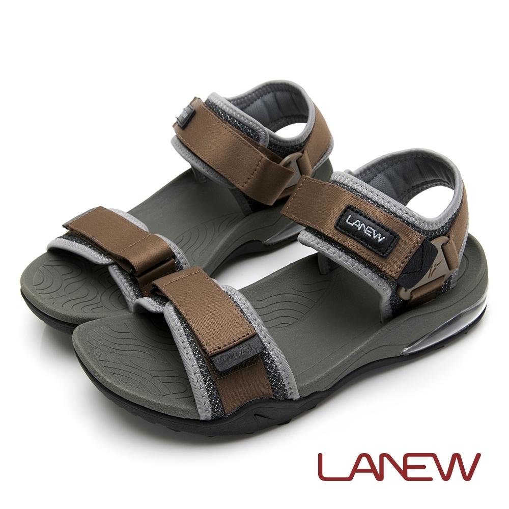 LA NEW BIO DCS 漫步氮氣涼鞋(男225058542)