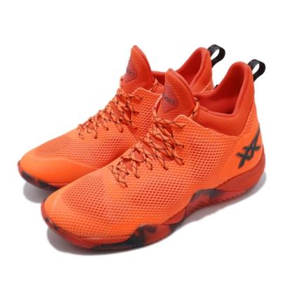 Asics 籃球鞋 Blaze Nova 襪套 男鞋