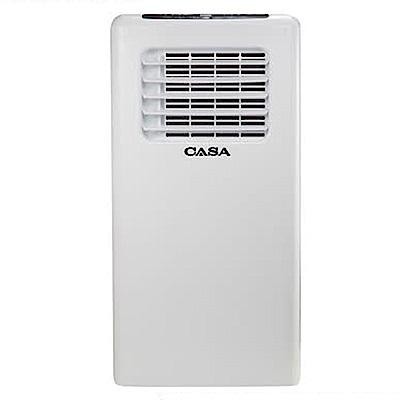 拆封福利品 CASA 移動式空調CA-10673W