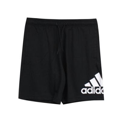 ADIDAS 男 M MH BOSShortSJ 運動短褲