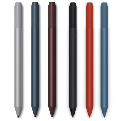 Microsoft 微軟 Surface 手寫筆(六色可選)