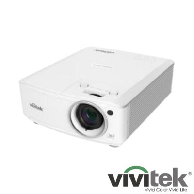 Vivitek DX4730Z 工程用中型場地投影機(5500流明)