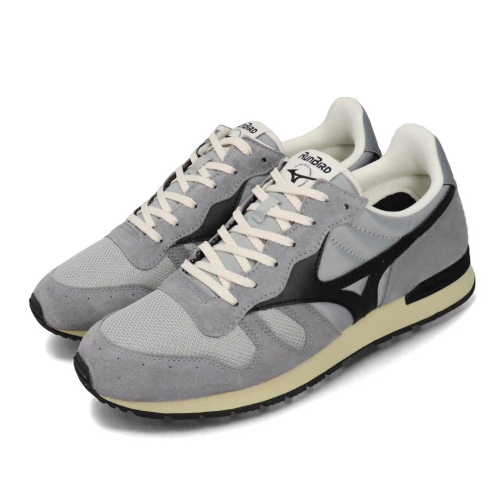 Mizuno 休閒鞋 Mizuno ML87 復古 男鞋