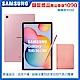 Samsung Galaxy Tab S6 Lite P610_4G/64G-(WiFi)-粉出色 product thumbnail 1