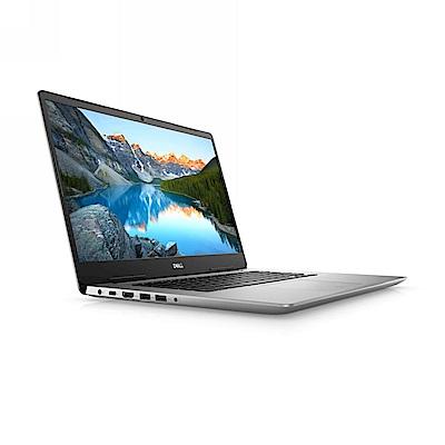 Dell Inspiron 5000 14吋筆電(i5-8265U/4GB/1TB+128