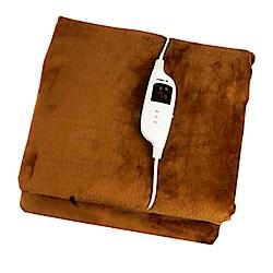 日象暄暖微電腦溫控電蓋毯(ZOG-2330B)