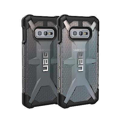 UAG Galaxy S10e 耐衝擊保護殼