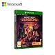 微軟Xbox One Minecraft Dungeons我的世界-地下城 中文英雄版(實體版) product thumbnail 1