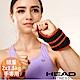 HEAD 手腕加重器/砂袋(2入裝)-2x1.5kg product thumbnail 1