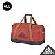Gregory 40L 行李裝備袋 磚石紅 product thumbnail 1