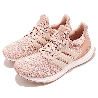 adidas 慢跑鞋 UltraBOOST 女鞋