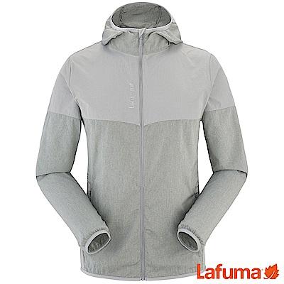 LAFUMA-男SHIELD 快排外套-LFV113036912-灰
