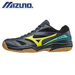 MIZUNO GATE SKY 寬楦 男女排羽球鞋 71GA174045