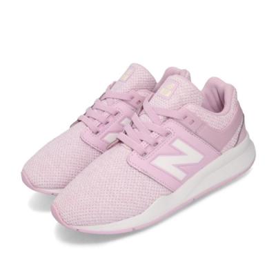 New Balance 休閒鞋 PH247ARW 寬楦 童鞋