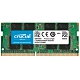 Micron Crucial NB-DDR4 2666/16G 筆記型記憶體RAM (CT16G4SFRA266) product thumbnail 1