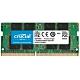 Micron Crucial NB-DDR4 3200/16G 筆記型記憶體RAM (原生3200)(CT16G4SFRA32A) product thumbnail 1