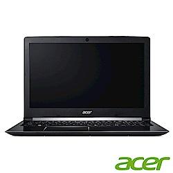Acer K50-30-57JY 15吋(i5-7200U/MX130/4G/