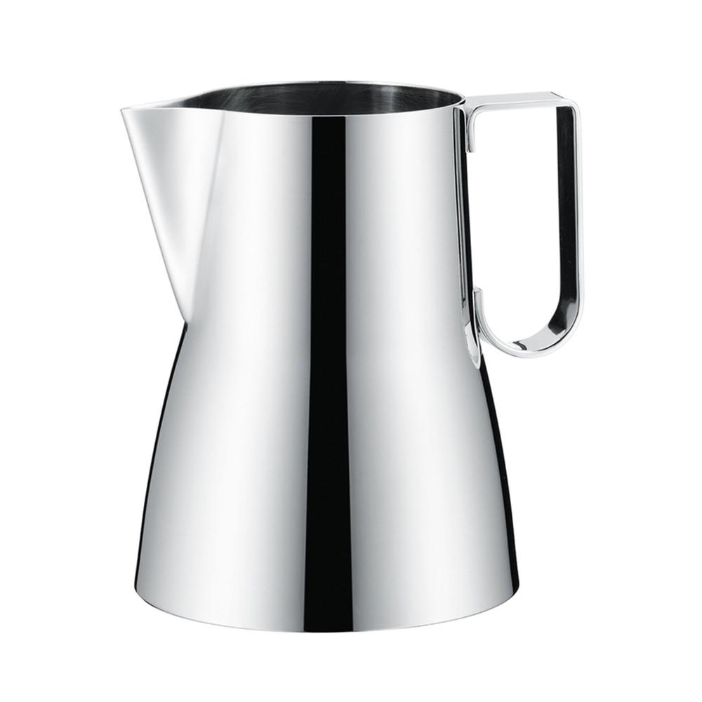 WMF不鏽鋼牛奶壺 廚房用品 600ml