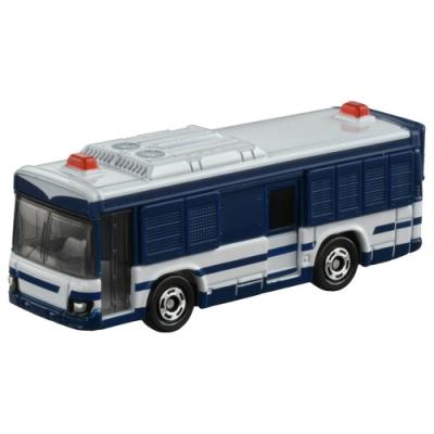 任選TOMICA TOMICA NO.098 大型人員輸送車_TM098A6 多美小汽車