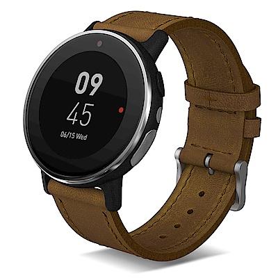Leap Ware 宏碁智慧手錶 標準雙錶帶版