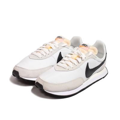 【時時樂限定】Nike 經典復古鞋 W NIKE WAFFLE TRAINER 2 女鞋