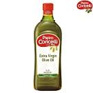 Pietro Coricelli 佩特羅 100%特級冷壓初榨橄欖油 1L X3罐