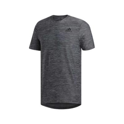 adidas T恤 All Set Tee 運動休閒 男款
