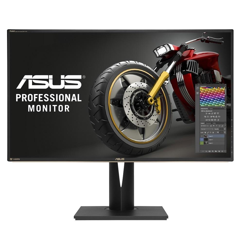 ASUS ProArt PA329Q 32型 IPS 4K專業型電腦螢幕